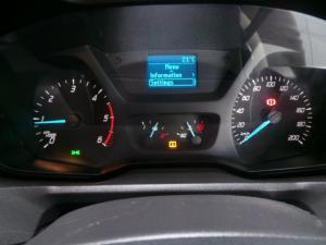 Ford Tourneo Custom 2.2TDCi SWB Ambiente - Image 9