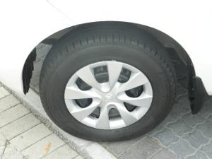 Toyota Avanza 1.5 SX - Image 25