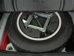 Toyota RAV4 2.0 GX CVT - Image 21