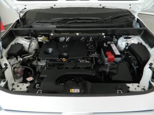 Toyota RAV4 2.0 GX CVT - Image 30