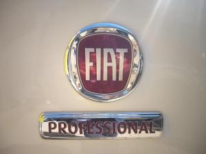Fiat Fiorino 1.4P/V - Image 11