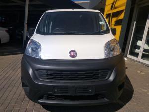 Fiat Fiorino 1.4P/V - Image 4