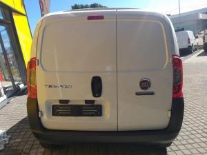 Fiat Fiorino 1.4P/V - Image 5