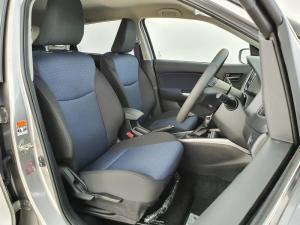 Suzuki Baleno 1.4 GLX5-Door automatic - Image 6