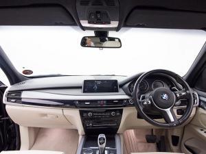 BMW X5 xDRIVE30dautomatic - Image 12