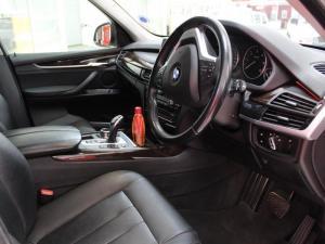 BMW X5 xDRIVE30dautomatic - Image 6