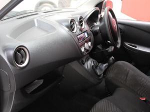 Datsun GO + 1.2 LUX - Image 3