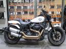 Thumbnail Harley Davidson Dyna FAT BOB