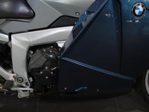 BMW K 1200 GT II - Image 3