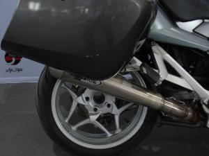 BMW K 1200 GT II - Image 4