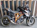 Thumbnail Ktm 1290 Super Duke R