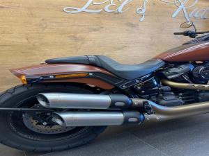 Harley Davidson Sportster XL883N Iron ABS - Image 4