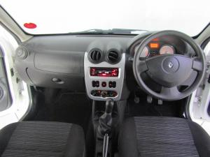 Renault Sandero 1.6 Expression - Image 5