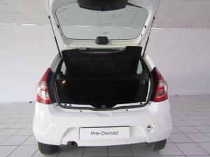 Renault Sandero 1.6 Expression - Image 6