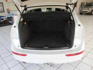 Audi Q5 2.0 TDI S Quattro S Tronic - Image 5