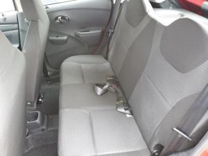 Datsun GO 1.2 MID - Image 13