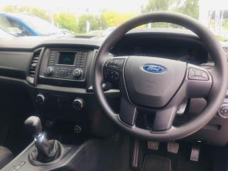 Ford Ranger 2.2TDCi XLSUP/CAB