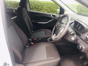 Ford Figo 1.5Ti VCT Trend - Image 11
