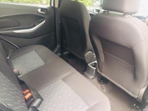 Ford Figo 1.5Ti VCT Trend - Image 13