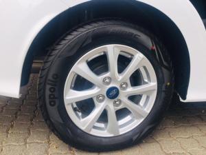 Ford Figo 1.5Ti VCT Trend - Image 15