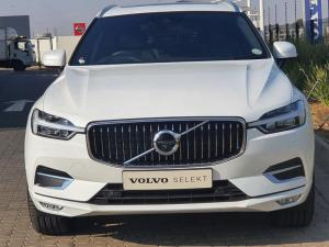 Volvo XC60 D4 Inscription Geartronic AWD - Image 2