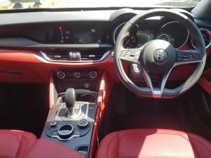 Alfa Romeo Stelvio 2.0T Super - Image 8