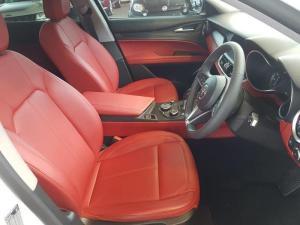 Alfa Romeo Stelvio 2.0T Super - Image 9