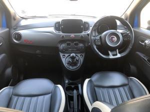 Fiat 500 900T Twinair Sport - Image 9