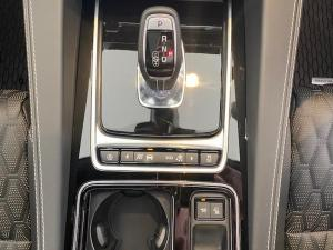 Jaguar F-PACE 5.0 V8 SVR - Image 17