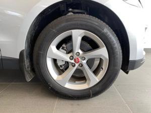 Jaguar F-PACE 2.0Di4 AWD Pure - Image 10