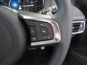 Jaguar F-PACE 2.0Di4 AWD Pure - Image 12