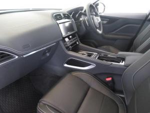 Jaguar F-PACE 2.0Di4 AWD Pure - Image 3