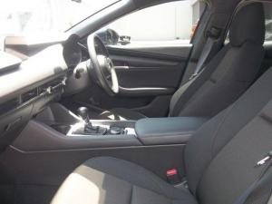 Mazda MAZDA3 1.5 Active 5-Door - Image 10