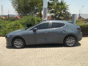Mazda MAZDA3 1.5 Active 5-Door - Image 2