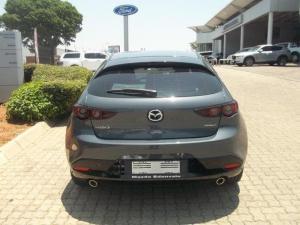 Mazda MAZDA3 1.5 Active 5-Door - Image 8