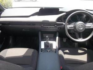 Mazda MAZDA3 1.5 Active 5-Door - Image 9