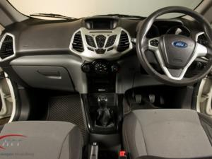 Ford Ecosport 1.5TDCi Trend - Image 15