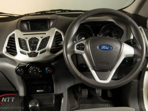 Ford Ecosport 1.5TDCi Trend - Image 17