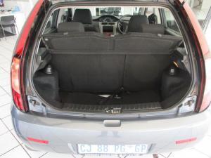 Tata Indica Vista 1.4 INI EGO - Image 5