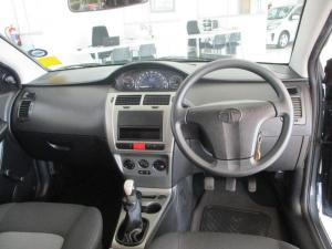 Tata Indica Vista 1.4 INI EGO - Image 7