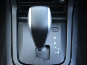 Isuzu D-MAX 250 HO HI-RIDER automatic D/C - Image 6