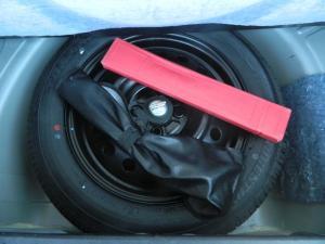 Toyota Etios 1.5 Xs/SPRINT 5-Door - Image 27
