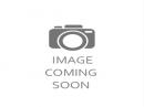 Thumbnail Subaru Forester 2.5 XS Sportshift