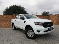 Ford Ranger 2.2TDCi XL 4X4 automaticD/C
