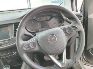 Opel Crossland X 1.2 Turbo Enjoy auto - Image 19