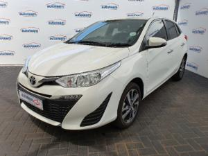 Toyota Yaris 1.5 Xs - Image 13