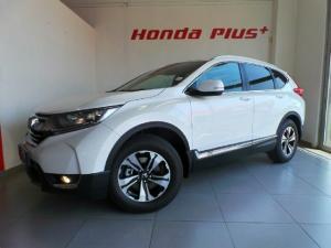 Honda CR-V 2.0 Comfort - Image 1
