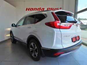 Honda CR-V 2.0 Comfort - Image 5