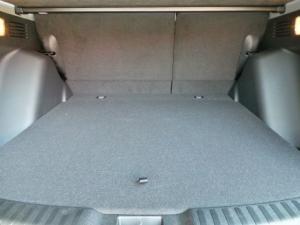 Honda CR-V 2.0 Comfort - Image 7
