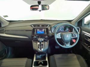 Honda CR-V 2.0 Comfort - Image 8